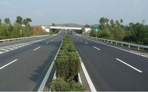 平榆高速公路