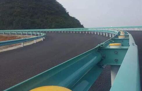 湖北杭瑞高速公路