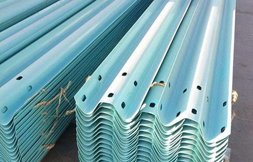 今日钢材价格又上涨了波形护栏板价格行情