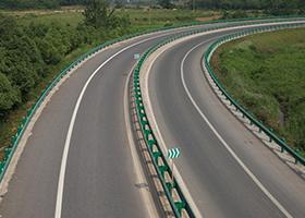 高速公路施工知识_国家禁止用混凝土修高速公路