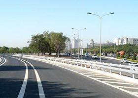 重庆又有四条高速公路项目开始建设